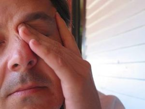 lutter-contre-la-fatigue