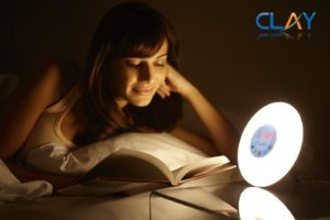 claylight-wake-up-light