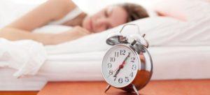 cure-de-sommeil