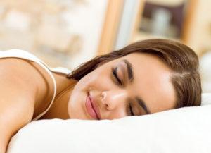 dormir-paisiblement