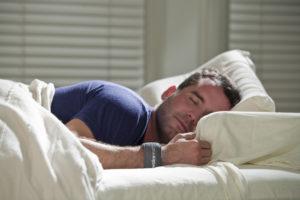 preparation-sommeil