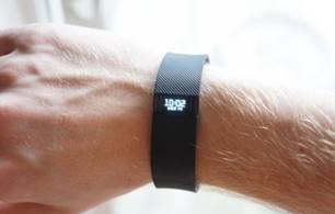 bracelet-fitbit-sommeil