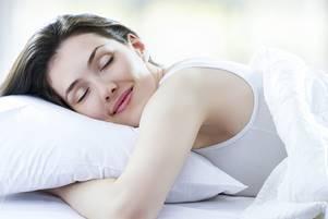 retrouver-le-sommeil
