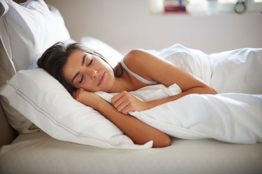 mélatonine pour le sommeil achat avis et dosage